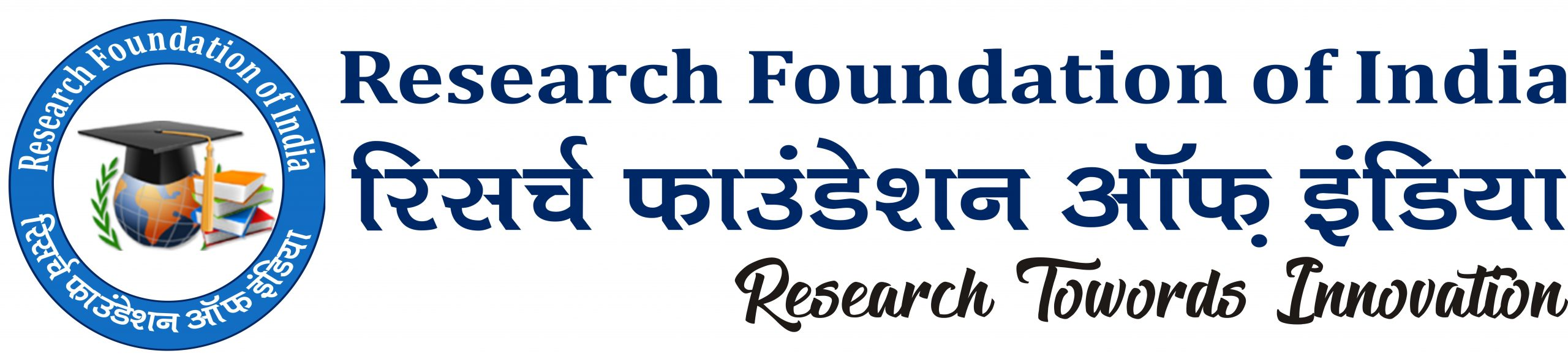 Research Foundation of India